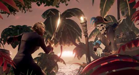 Sea of Thieves 13
