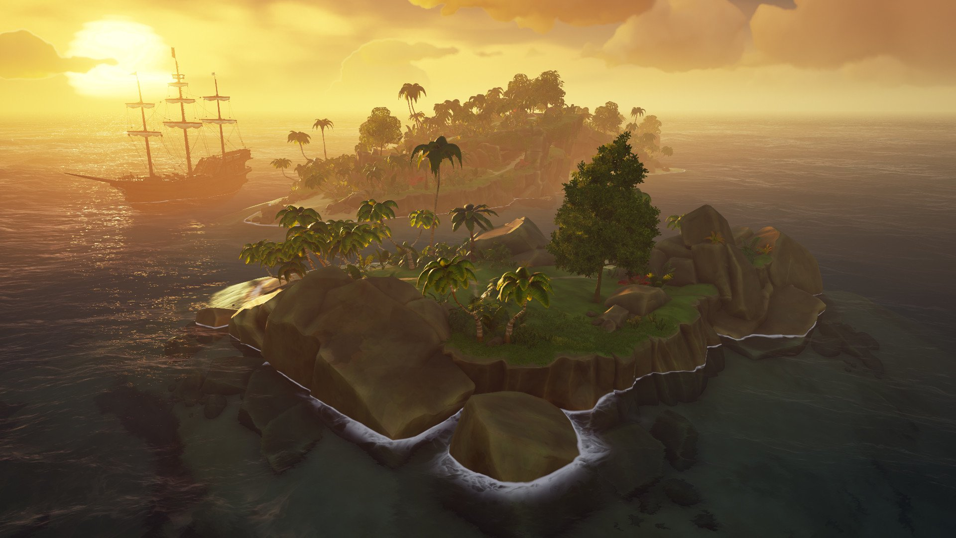 Sea of Thieves 8