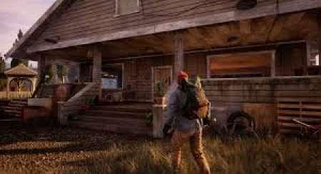 State of Decay 2 4