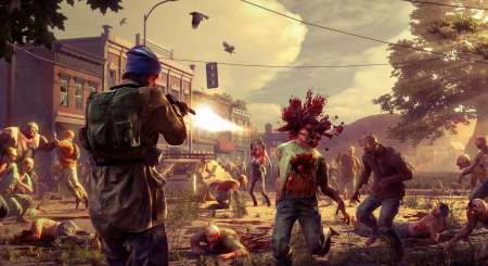 State of Decay 2 5