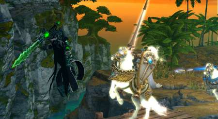 Might and Magic Heroes VI Danse Macabre 2