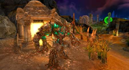 Might and Magic Heroes VI Danse Macabre 3