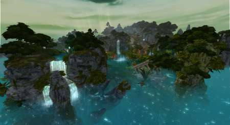 Might and Magic Heroes VI Pirates of the Savage Sea 3