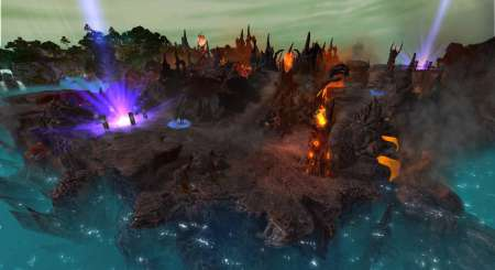 Might and Magic Heroes VI Pirates of the Savage Sea 4