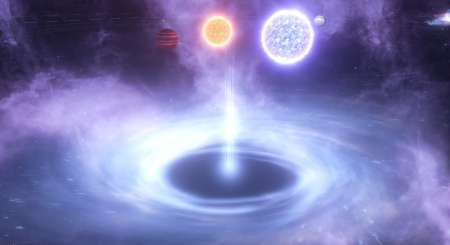 Stellaris Distant Stars 4