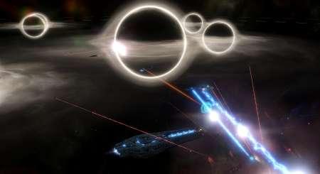 Stellaris Distant Stars 5