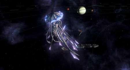 Stellaris Distant Stars 7
