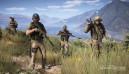 Tom Clancys Ghost Recon Wildlands Year 2 Pass 5