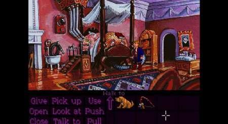Monkey Island 2 Special Edition LeChucks Revenge 4
