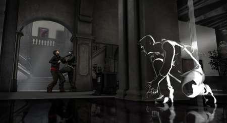 Tom Clancys Splinter Cell Conviction 14