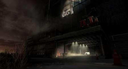 Tom Clancys Splinter Cell Conviction 27