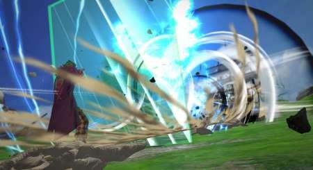 One Piece Burning Blood 9