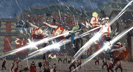 One Piece Pirate Warriors 3 12
