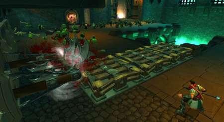 Orcs must Die! GOTY 2