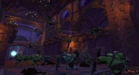 Orcs must Die! GOTY 3