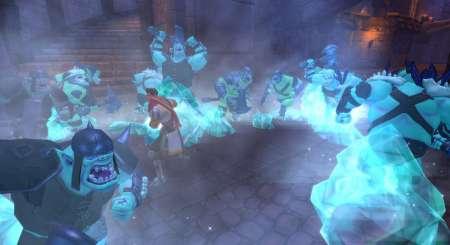 Orcs must Die! GOTY 4
