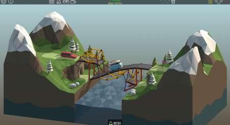 Poly Bridge 4