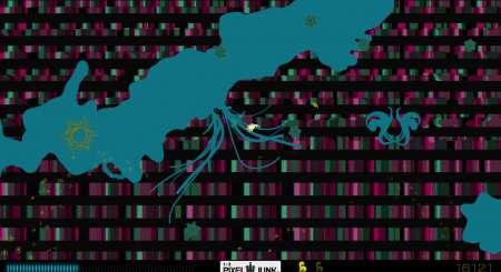 PixelJunk Eden 11