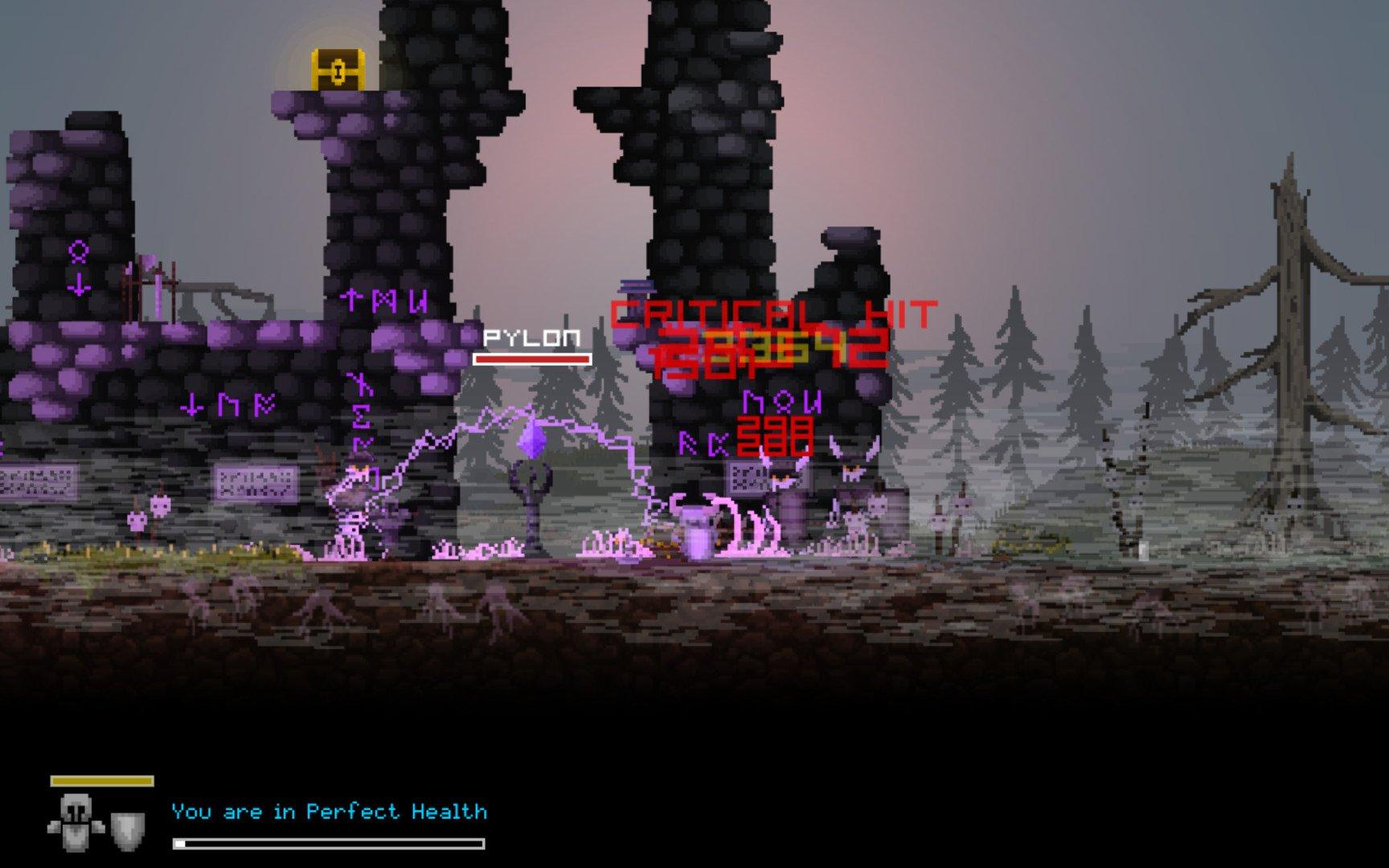 Regions of Ruin 15