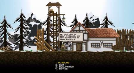 Regions of Ruin 10