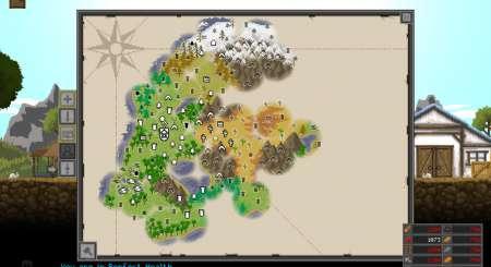 Regions of Ruin 2