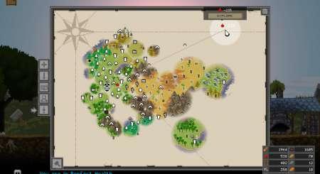 Regions of Ruin 3