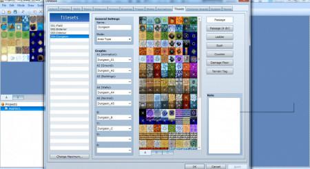 RPG Maker VX Ace 12