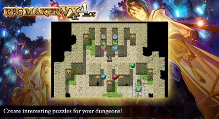 RPG Maker VX Ace 4