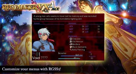 RPG Maker VX Ace 6
