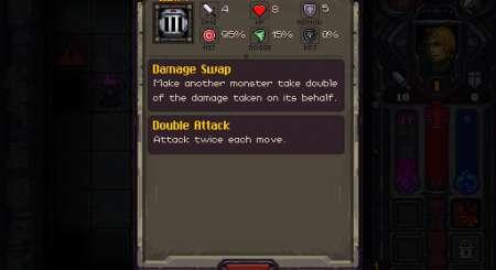 Runestone Keeper 8