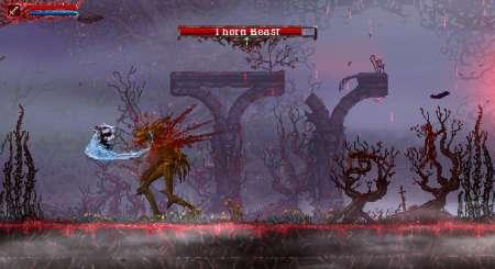 Slain Back from Hell 3