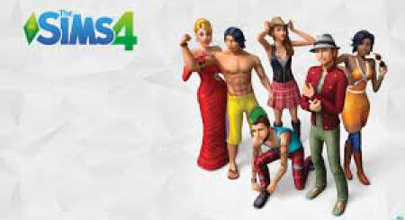 The Sims 4 Xbox One 4