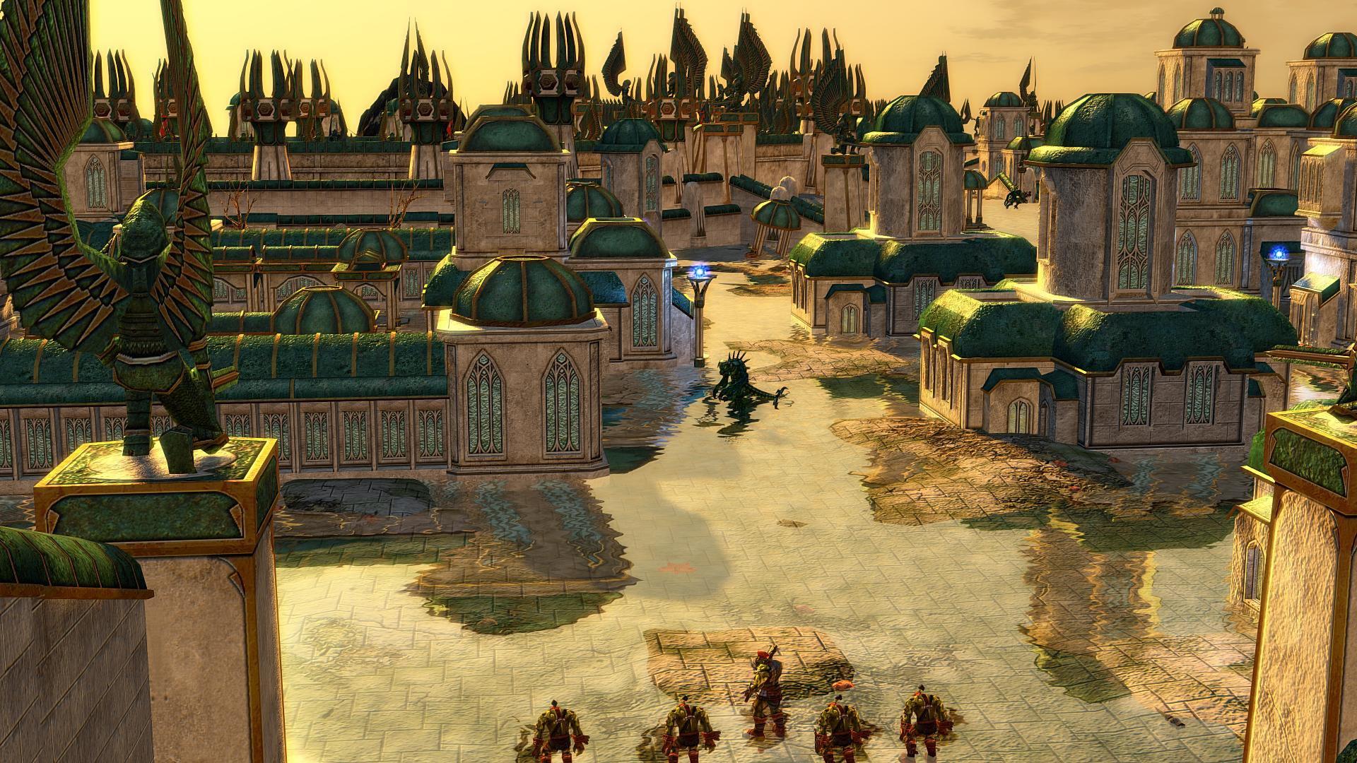 Spellforce 2 Anniversary Edition 11