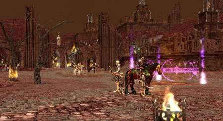 Spellforce 2 Anniversary Edition 16