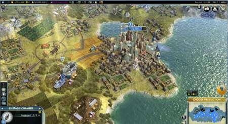 Civilization V GOTY Edition 25