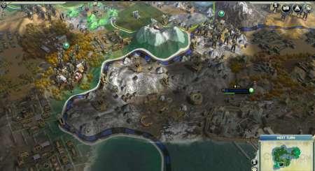 Civilization V GOTY Edition 26