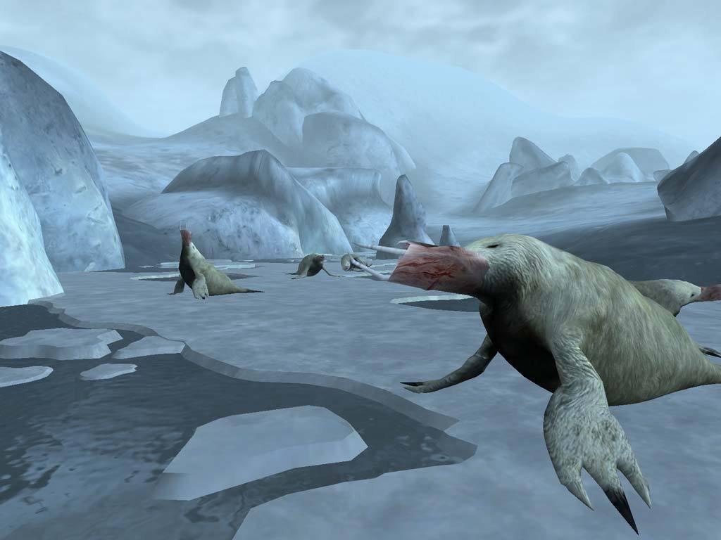 The Elder Scrolls III Morrowind Game of the Year Edition 10