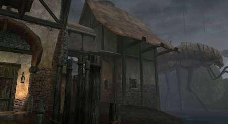 The Elder Scrolls III Morrowind Game of the Year Edition 4