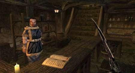 The Elder Scrolls III Morrowind Game of the Year Edition 5