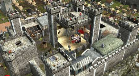 Stronghold Collection 5