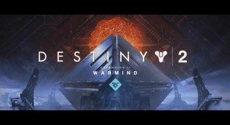 Destiny 2 Expansion 2 Warmind 8.5 2