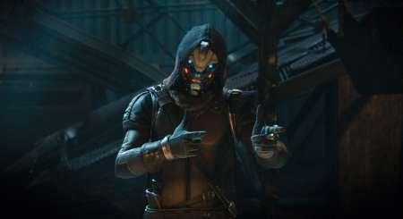 Destiny 2 Expansion 2 Warmind 8.5 3