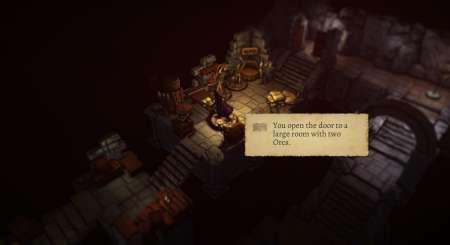 The Warlock of Firetop Mountain 2