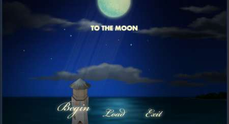 To the Moon 14