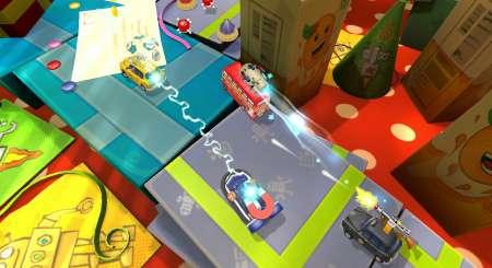 Toybox Turbos 2