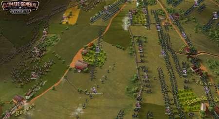 Ultimate General Gettysburg 16