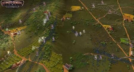 Ultimate General Gettysburg 18