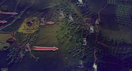 Ultimate General Gettysburg 4
