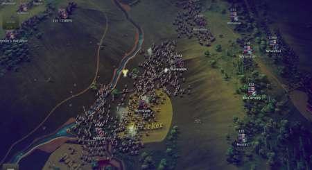 Ultimate General Gettysburg 5