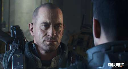 Call of Duty Black Ops 4 10